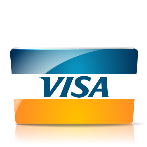 American Express Travel Card India Login